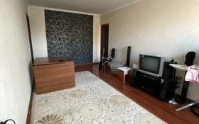 3-комнатная квартира, 59 м², 4/4 этаж, мкр Сайран — Утеген батыра за 22 млн 〒 в Алматы, Ауэзовский р-н