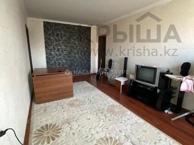 3-комнатная квартира, 59 м², 4/4 этаж, мкр Сайран — Утеген батыра за ~ 20.5 млн 〒 в Алматы, Ауэзовский р-н