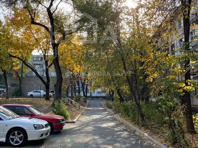 3-комнатная квартира, 59 м², 4/4 этаж, мкр Сайран — Утеген батыра за ~ 20.5 млн 〒 в Алматы, Ауэзовский р-н — фото 23