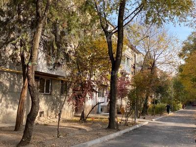 3-комнатная квартира, 59 м², 4/4 этаж, мкр Сайран — Утеген батыра за ~ 20.5 млн 〒 в Алматы, Ауэзовский р-н — фото 24
