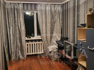3-комнатная квартира, 59 м², 4/4 этаж, мкр Сайран — Утеген батыра за ~ 20.5 млн 〒 в Алматы, Ауэзовский р-н — фото 6