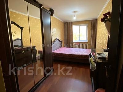 3-комнатная квартира, 59 м², 4/4 этаж, мкр Сайран — Утеген батыра за ~ 20.5 млн 〒 в Алматы, Ауэзовский р-н — фото 3