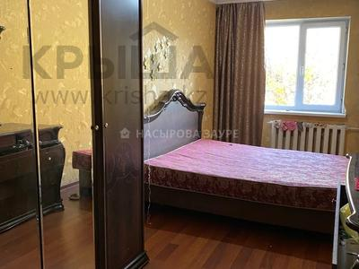 3-комнатная квартира, 59 м², 4/4 этаж, мкр Сайран — Утеген батыра за ~ 20.5 млн 〒 в Алматы, Ауэзовский р-н — фото 4