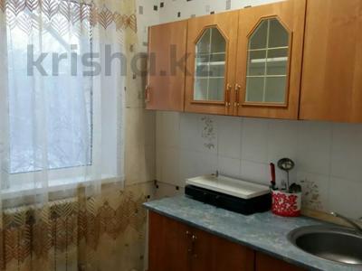 1-комнатная квартира, 32 м², 5/5 этаж посуточно, 6мкр. 33 за 5 000 〒 в Темиртау — фото 3