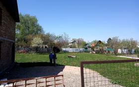 Дача с участком в 12 сот., В районе птичника за 5.5 млн 〒 в Байтереке (Новоалексеевке)