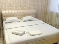 1-комнатная квартира, 42 м², 2/6 этаж посуточно, Юбилейный 30 за 6 000 〒 в Костанае