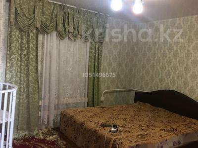 Дача с участком в 6 сот., Каспий 29 за 9 млн 〒 в Атамекене — фото 2