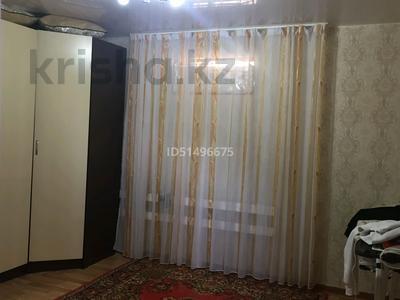 Дача с участком в 6 сот., Каспий 29 за 9 млн 〒 в Атамекене — фото 3
