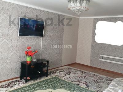 Дача с участком в 6 сот., Каспий 29 за 9 млн 〒 в Атамекене — фото 4