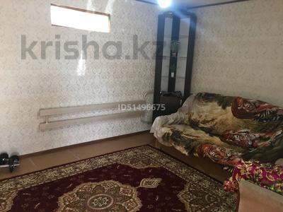 Дача с участком в 6 сот., Каспий 29 за 9 млн 〒 в Атамекене — фото 6