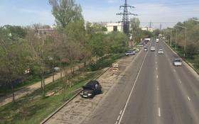 Участок 10 соток, проспект Райымбека — Розыбакиева за 193 млн 〒 в Алматы, Жетысуский р-н