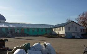 Склад бытовой 10 соток, Достык 4 — Алматинская за 420 000 〒 в Каскелене