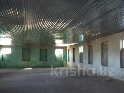Склад бытовой 10 соток, Достык 4 — Алматинская за 420 000 〒 в Каскелене — фото 2