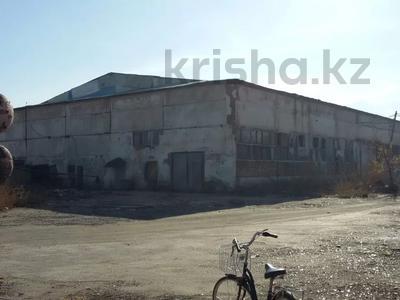 Склад бытовой 10 соток, Достык 4 — Алматинская за 420 000 〒 в Каскелене — фото 3