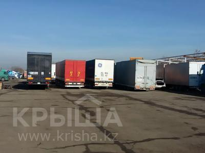 Склад бытовой 10 соток, Достык 4 — Алматинская за 420 000 〒 в Каскелене — фото 4