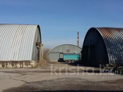 Склад бытовой 10 соток, Достык 4 — Алматинская за 420 000 〒 в Каскелене — фото 5