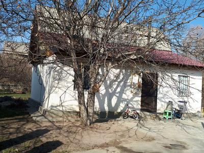 Дача с участком в 6 сот., Южная 18 за 8.5 млн 〒 в Казцик — фото 6