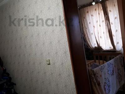 Дача с участком в 6 сот., Южная 18 за 8.5 млн 〒 в Казцик — фото 4