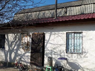 Дача с участком в 6 сот., Южная 18 за 8.5 млн 〒 в Казцик — фото 5