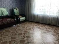 3-комнатный дом, 116 м², 6 сот.