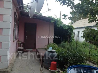 7-комнатный дом, 120 м², 6 сот., мкр Жилгородок за 16.5 млн 〒 в Актобе, мкр Жилгородок