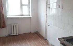 3-комнатная квартира, 60 м², 4 этаж, проспект Шакарима Кудайбердиулы — Мусрепова за ~ 16.2 млн 〒 в Нур-Султане (Астана)