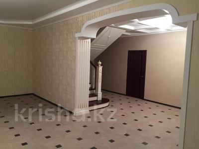 4-комнатный дом, 170 м², 15 сот., Мкр Европа 5 за 49.7 млн 〒 в Белгороде