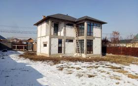5-комнатный дом, 152 м², 10 сот., Исахметова 10 за 17 млн 〒 в Ынтымак