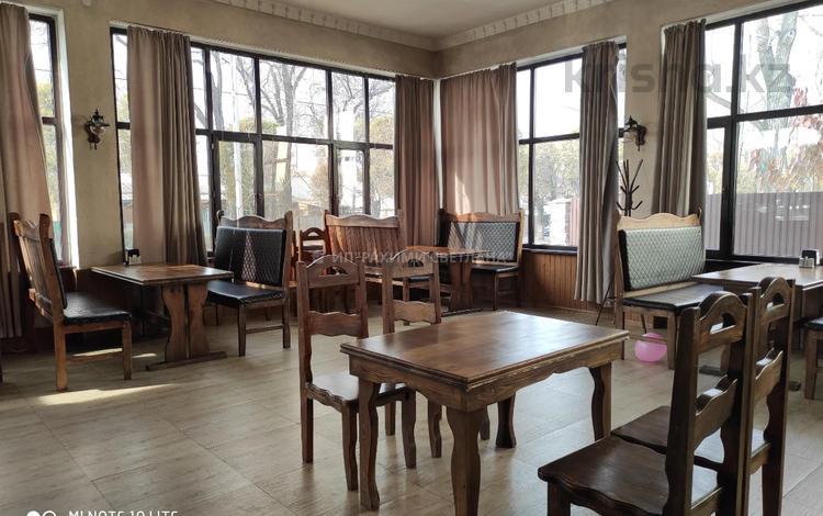 Помещение площадью 520 м², Ахан Серы за ~ 150 млн 〒 в Алматы, Турксибский р-н
