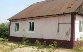 5-комнатный дом, 120 м², 6 сот., Наурыз 21 за 19 млн 〒 в