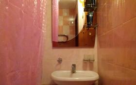 4-комнатная квартира, 61 м², 5/5 этаж, Ново ахмирово 6 за 18 млн 〒 в Усть-Каменогорске