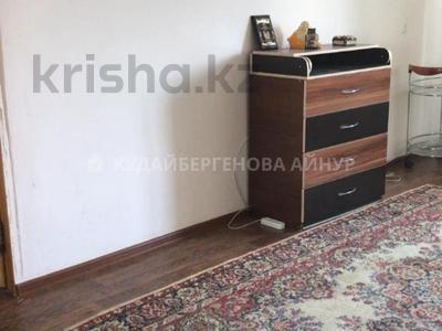 2-комнатная квартира, 65 м², 5/5 этаж, Тургута Озала за ~ 19 млн 〒 в Алматы, Алмалинский р-н — фото 2