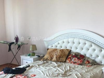 2-комнатная квартира, 65 м², 5/5 этаж, Тургута Озала за ~ 19 млн 〒 в Алматы, Алмалинский р-н — фото 13