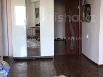 2-комнатная квартира, 65 м², 5/5 этаж, Тургута Озала за ~ 19 млн 〒 в Алматы, Алмалинский р-н — фото 3