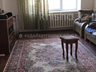 2-комнатная квартира, 65 м², 5/5 этаж, Тургута Озала за ~ 19 млн 〒 в Алматы, Алмалинский р-н — фото 4