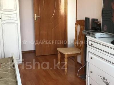 2-комнатная квартира, 65 м², 5/5 этаж, Тургута Озала за ~ 19 млн 〒 в Алматы, Алмалинский р-н — фото 5