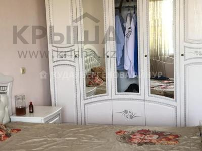 2-комнатная квартира, 65 м², 5/5 этаж, Тургута Озала за ~ 19 млн 〒 в Алматы, Алмалинский р-н