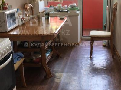 2-комнатная квартира, 65 м², 5/5 этаж, Тургута Озала за ~ 19 млн 〒 в Алматы, Алмалинский р-н — фото 7