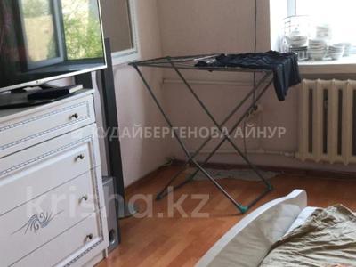 2-комнатная квартира, 65 м², 5/5 этаж, Тургута Озала за ~ 19 млн 〒 в Алматы, Алмалинский р-н — фото 8