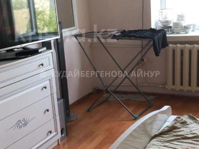 2-комнатная квартира, 65 м², 5/5 этаж, Тургута Озала за ~ 19 млн 〒 в Алматы, Алмалинский р-н — фото 9