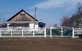4-комнатный дом, 95.7 м², 8 сот., Аккайын 7 — Жениса за 15 млн 〒 в Кокшетау