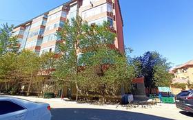 2-комнатная квартира, 63.9 м², 6/7 этаж, Крупская 26 за 26.5 млн 〒 в Атырау