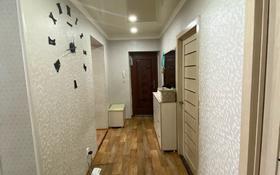 3-комнатная квартира, 92 м², 1/6 этаж, 68квартал 18 за 20 млн 〒 в Темиртау