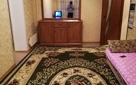2-комнатная квартира, 50 м² по часам, 12-й мкр 25 за 1 000 〒 в Актау, 12-й мкр