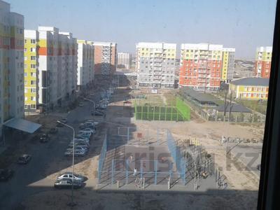 3-комнатная квартира, 68 м², 7/9 этаж, мкр Астана , Мкр Астана — Астана за 24 млн 〒 в Шымкенте, Каратауский р-н