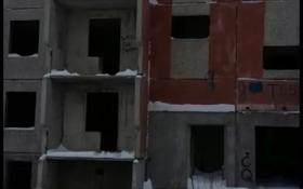 Здание, площадью 800 м², Джамбула 1А за 25 млн 〒 в Петропавловске