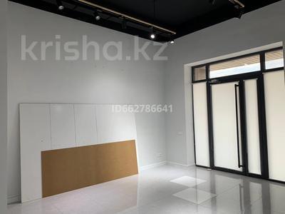 Магазин площадью 42.3 м², 38 улица 23 — Улы дала за 27.5 млн 〒 в Нур-Султане (Астана), Есиль р-н