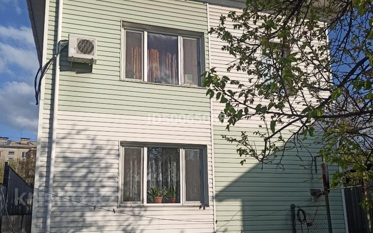 5-комнатный дом, 200 м², 5.5 сот., Колхозная 37 за 36.5 млн 〒 в Шымкенте, Абайский р-н