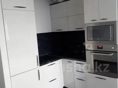 3-комнатная квартира, 96 м², 4/41 этаж, Достык 5/1 — Сауран за 33 млн 〒 в Нур-Султане (Астана), Есиль р-н