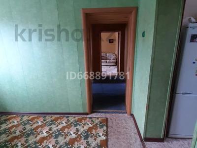 4-комнатный дом, 80 м², 9 сот., улица Амангельды 33 за 15 млн 〒 в Темиртау